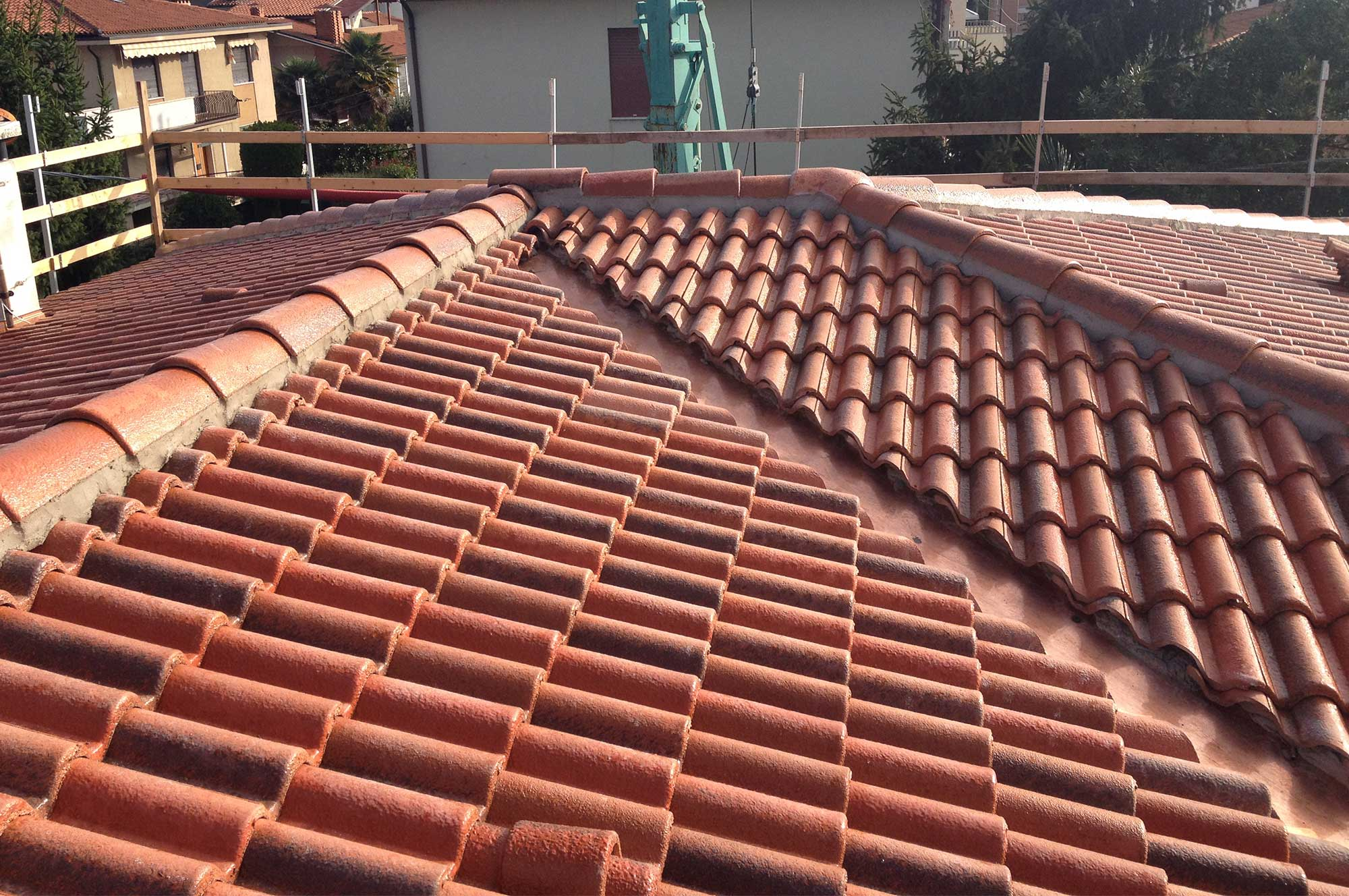 rifacimento-del-tetto-di-una-abitazione