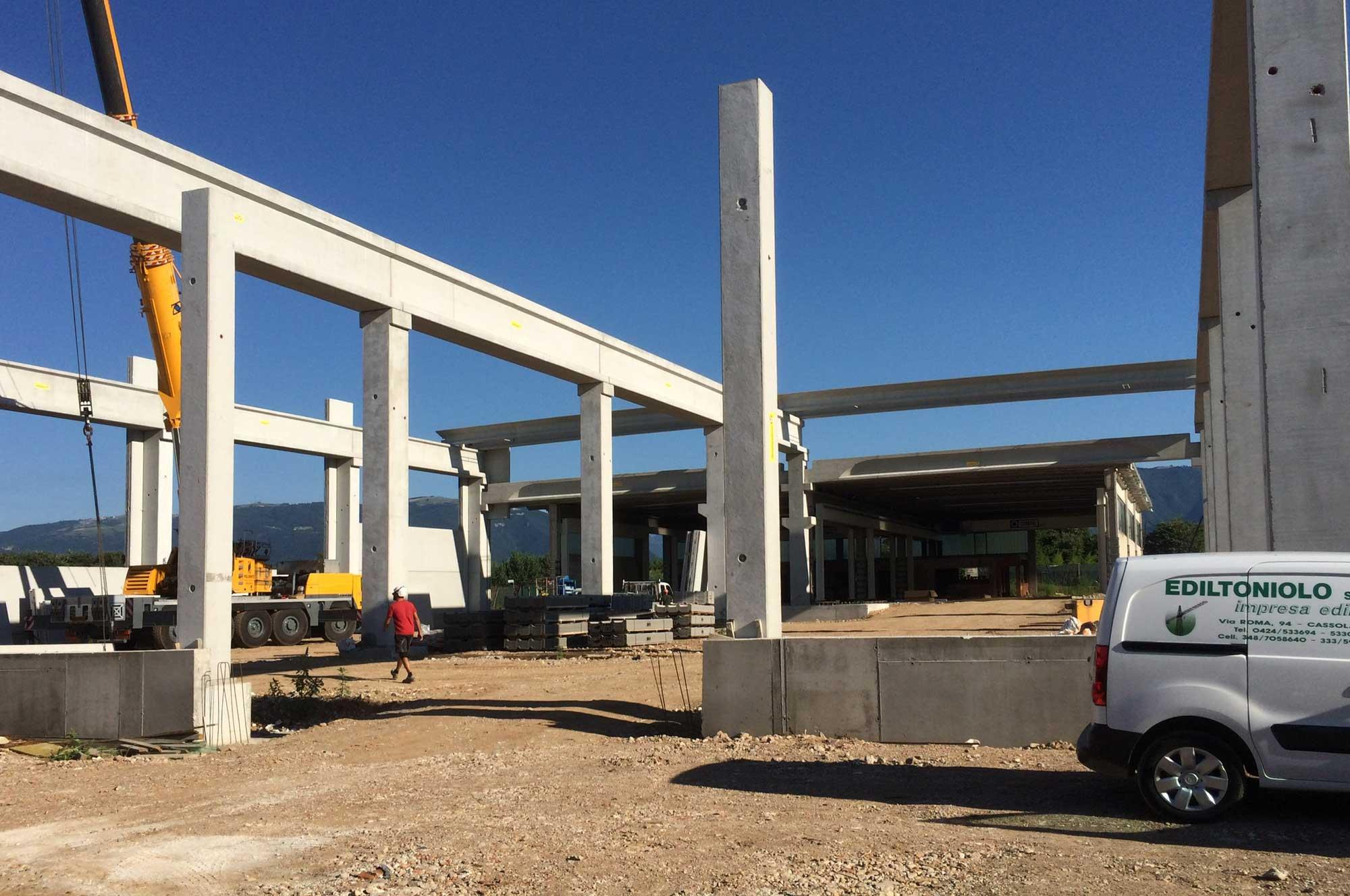 nuova-costruzione-capannone-industriale